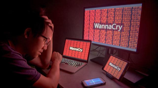 wannacry-windows
