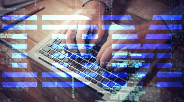 cybersecurity-workforce