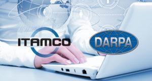ITAMCO-DARPA