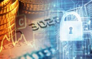 Cyber-Security-Priorities-in-Trump-Budget