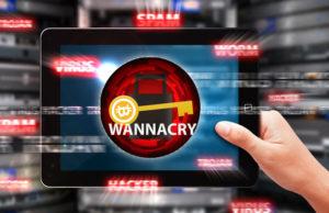 WannaCry-wakeup-call