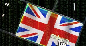 British-Intelligence-Agency