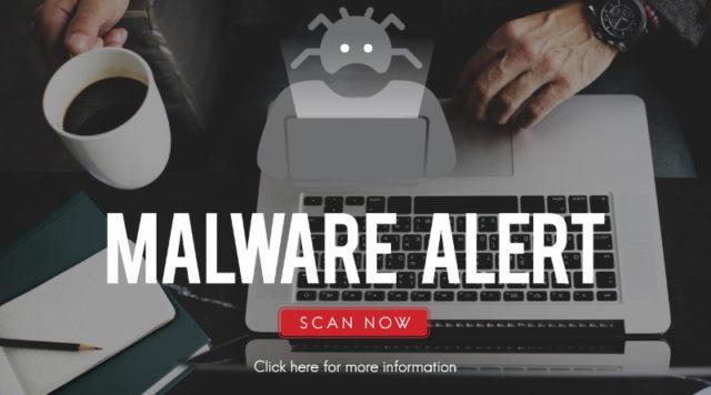 Malware-Alert, Malspam Campaign, malware attack