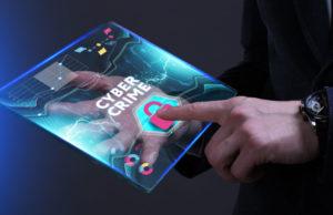 Cyber-Crime-Risks