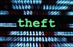 Germany-cybercrimes