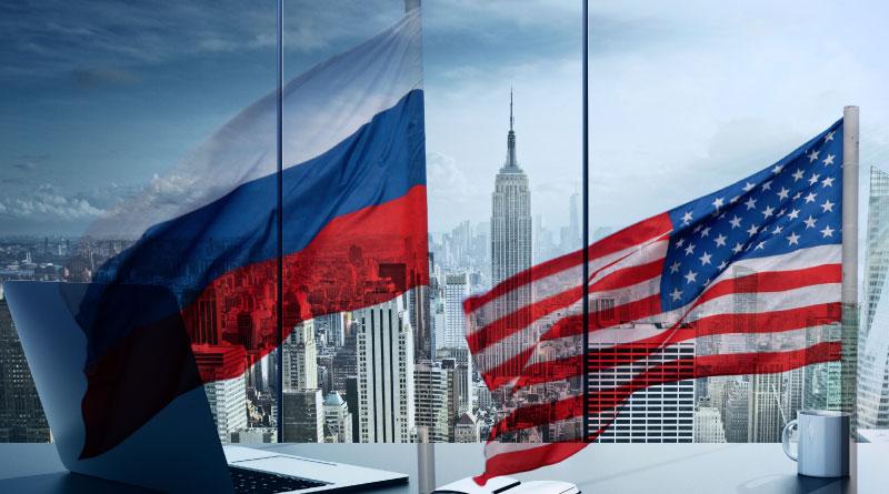 U.S Attorney General Denies Collusion with Russia | CISO MAG