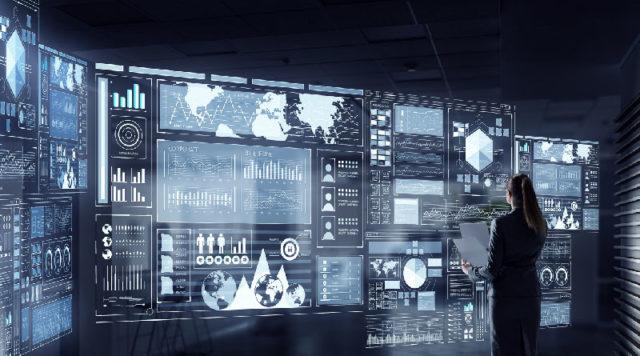 UK-Cybersecurity