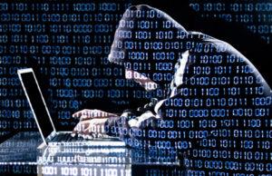 customised-hacking