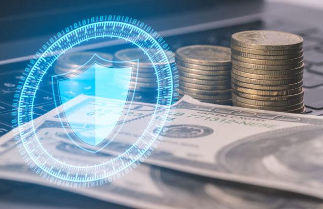 cybersecuity-budget