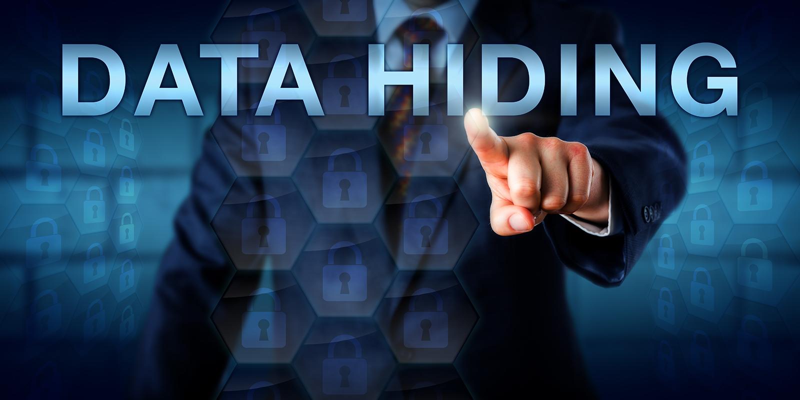 Hackers Embedded Malware Within WAV Audio Using Steganography