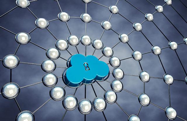 Cloud Security Risks Rise During the Coronavirus Pandemic: Survey