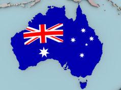 Australia cybersecurity