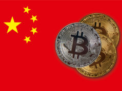 Chinese Government Shuts 173 Cryptocurrency Exchanges