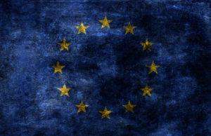 EU cybersecurity CISOMAG