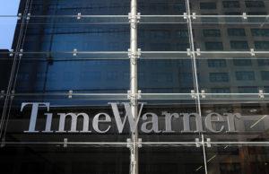 TImeWarner CISO MAG cybersecurity