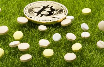 Healthcare Blockchain