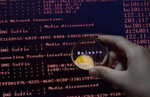 Skip-2.0 Malware