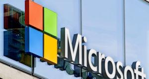 Microsoft Teams in Ransomware Attack