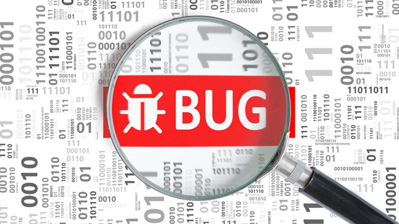 Bug Bounty Programs: Closing Security Gaps