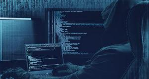 3 Hacking Forums Hacked! Database Leaked Online