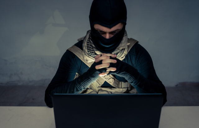 Regina police station hacking, hacking, email and passwords hacked