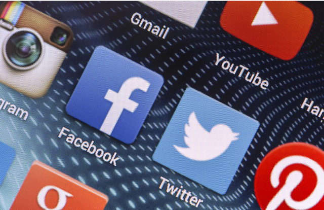 Social Media Trends Can Lead to Cyber Fraud: FBI
