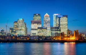 United Kingdom GDPR