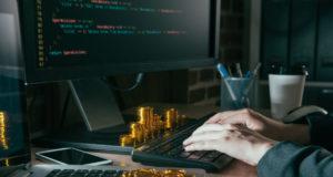 Ethical Hackers Earn US$100 Mn in Bounties on HackerOne Platform