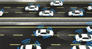 Jarvis to protect driverless cars