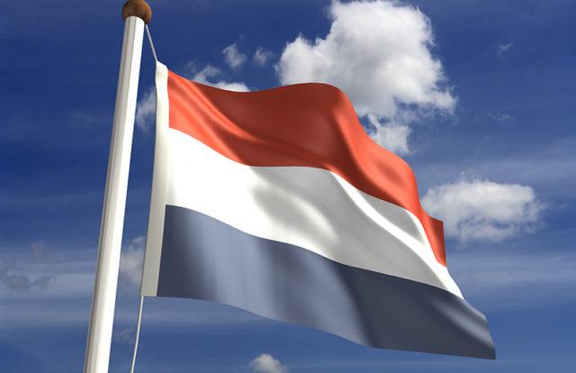 Netherlands attack