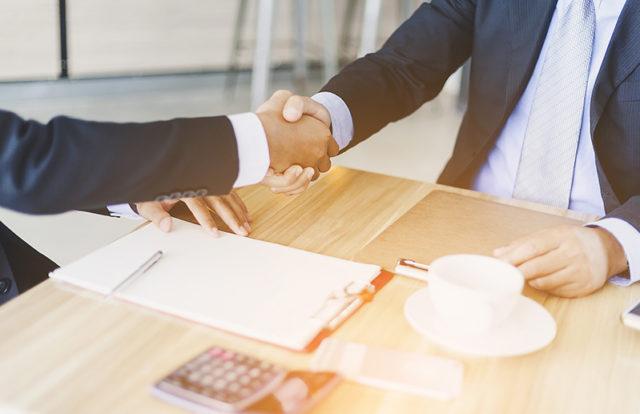Thoma Bravo Acquires Sophos for US$3.9 Billion