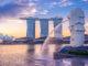 Singapore cybersecurity bill