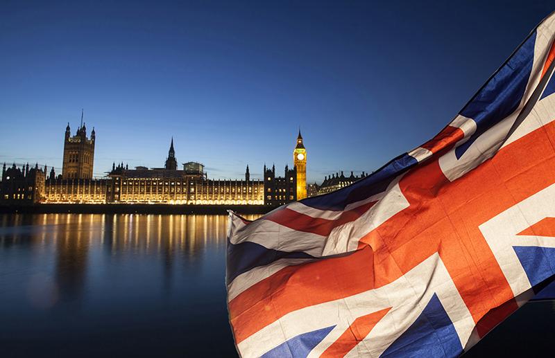 Banks in United Kingdom