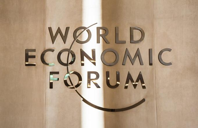 World Economic Forum creates Fintech cybersecurity consortium