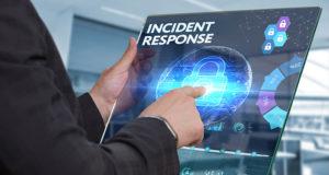 Incident Response