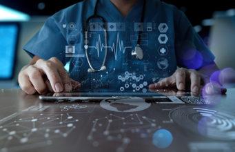 Healthcare data breach, Ransomware shuts down hospitals in the U.S. and Australia