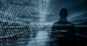 Butlin Data Breach