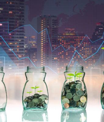 Artificial Intelligence startup ViSenze grabs $20 million