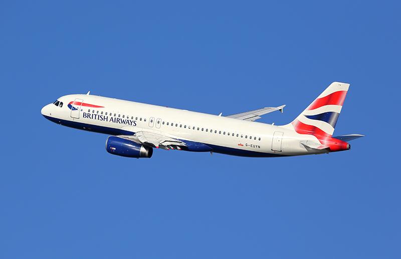 british airways - photo #46