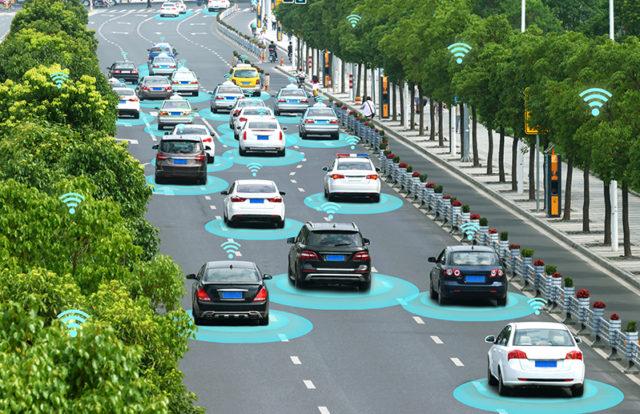 Automotive cybersecurity