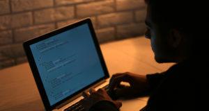 Unprotected Server Exposes Facebook Scraped Data of 12 Mn Users in Vietnam