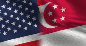 Singapore US