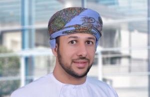 Badar Ali Al Saleh