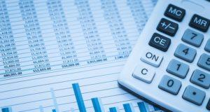 Data Balance Sheet