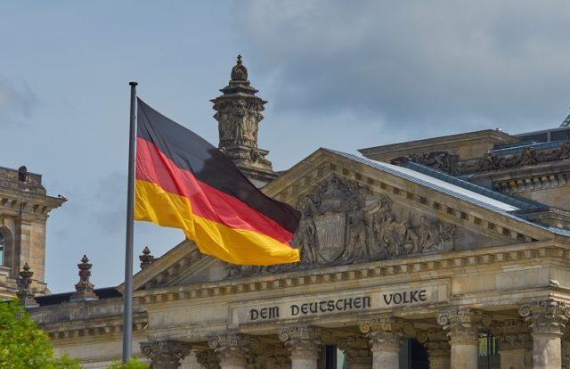 Germany Data Breach