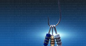Hackers Send Coronavirus-Related Phishing Emails to Distribute Malware
