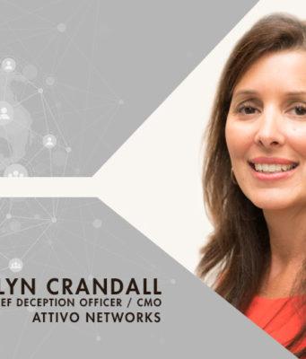 Carolyn-Crandall
