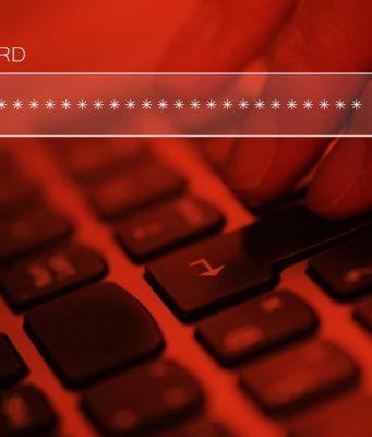 Sri Lanka cyber attack