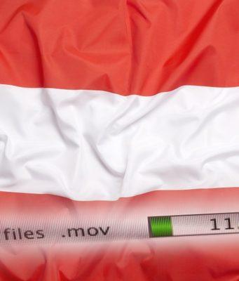 Austria cybersecurity