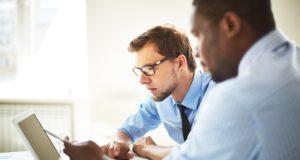Data Breaches Impact Employees' Work-Life-Balance: Kaspersky